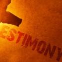 Жизнь без Бога – ничтожна и бессмысленна
